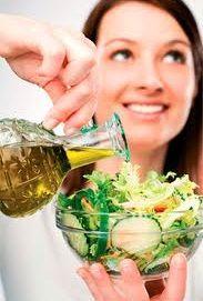 10 Супер продуктов для очищения организма.