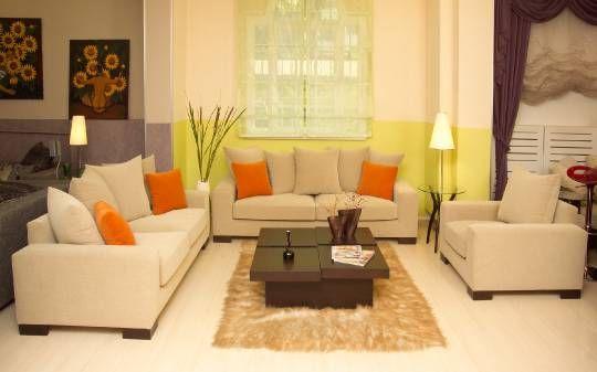 18 Советов как создать уют в квартире