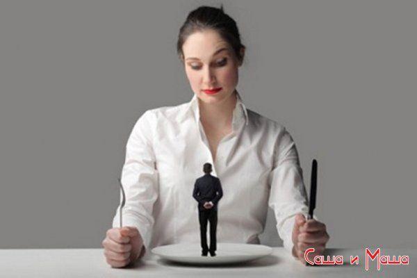 Бесполезные женские уловки по мнению мужчин