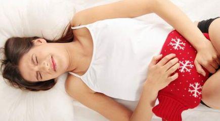 Боль при мочеиспускании у женщин: симптомы, последствия, лечение