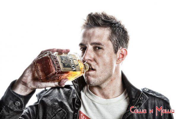 Что делать если муж пьет часто