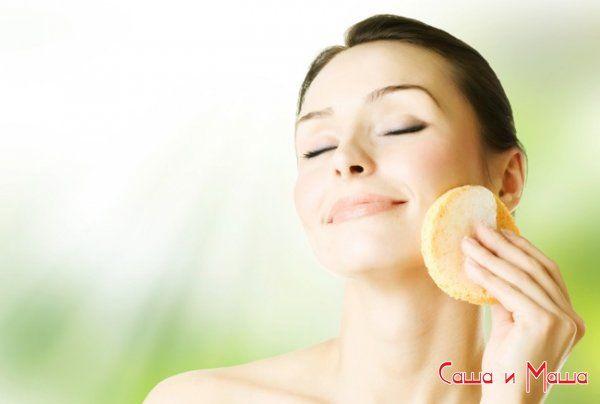 Что необходимо для здоровья кожи лица