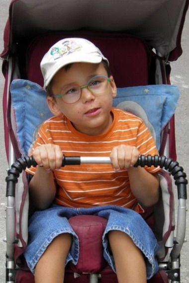 Что нужно знать, если ребенок инвалид в семье