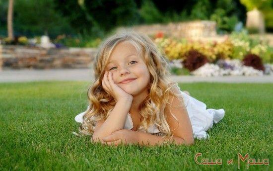 Что подарить девочке на 3 года в день рождения