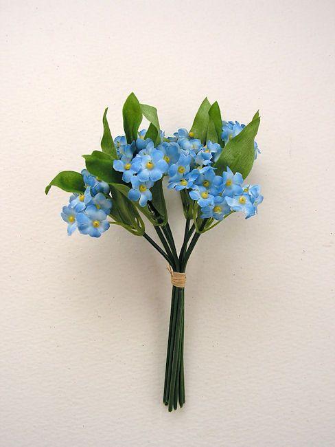 цветы символ любви