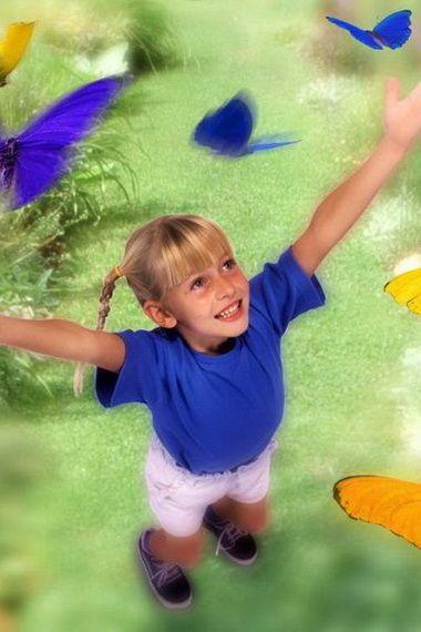 Детский отдых на каникулах: как провести детские каникулы