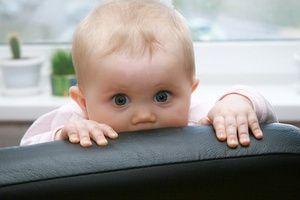 Детский стоматит: причины, проявления у детей и лечение