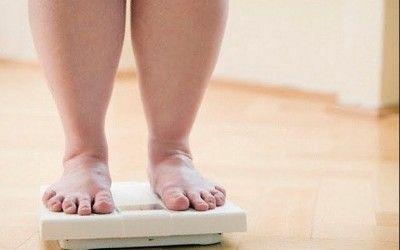 Детское ожирение: как бороться с избыточным весом