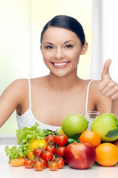 Диета по лунному календарю для похудения: суть и правила