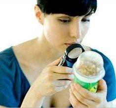 Глутамат натрия: чистый вред