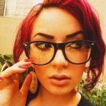 Какие очки выбрать
