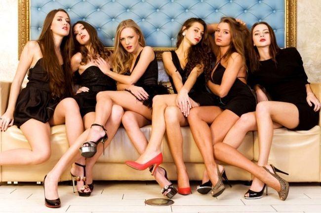 Идеи для девичника: эти советы помогут провести лучший девичник в мире