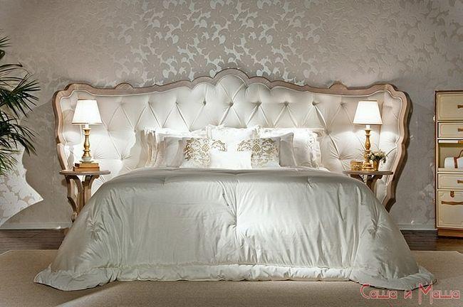 Интерьер маленькой спальни фотки