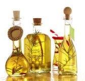 Репейное масло 2