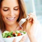 Завтрак - самый важный прием пищи