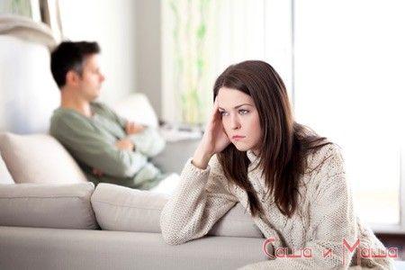 советы психолога как избежать семейного кризиса