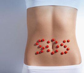 Как нормализовать микрофлору кишечника