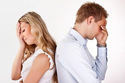 Как перестать накручивать себе плохие мысли