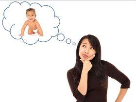 планируем пол ребенка