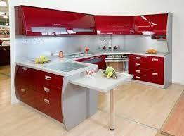 Как правильно кухню фото
