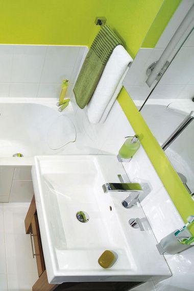 Как правильно ухаживать за сантехникой в ванной комнате?