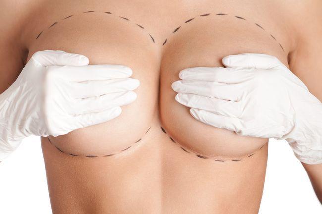 Как принимать аевит при мастопатии