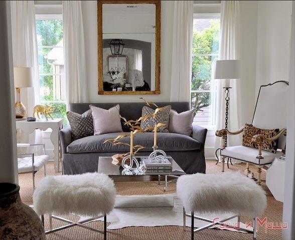подушки для уюта комнаты