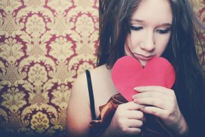 Как узнать, любит ли мужчина