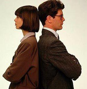 Как вернуть былую страсть в отношения с мужем