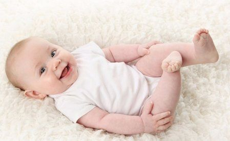 Как выбрать матрас в кроватку для новорожденного