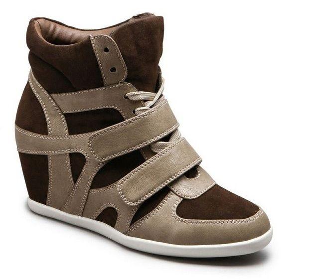 Качественная обувь