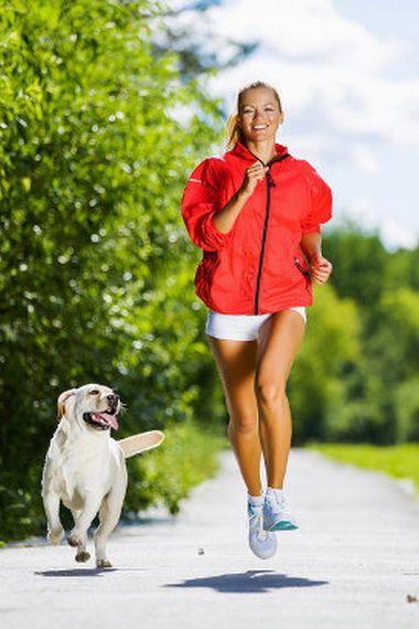Какие бывают полезные привычки для здоровья