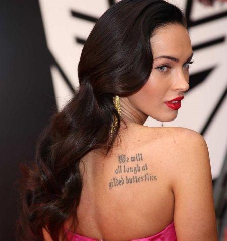 Темный крашеный цвет волос с рыжим блеском для женщин цветотипа