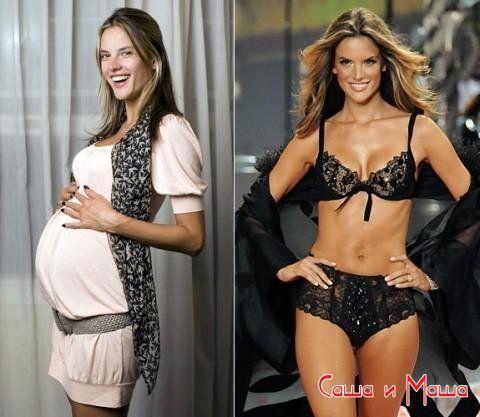 Каким спортом можно заниматься во время беременности