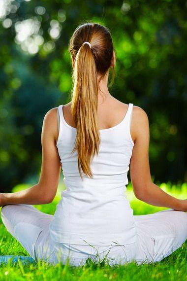 Комплекс упражнений для дыхательной системы