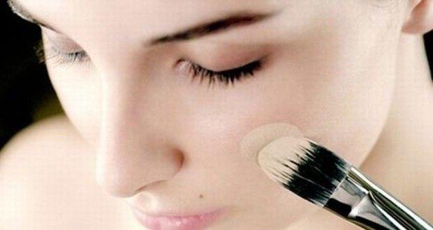 Корректоры для кожи лица: как пользоваться, какой для чего