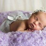 Красивое имя ребенка выбирать нужно заранее