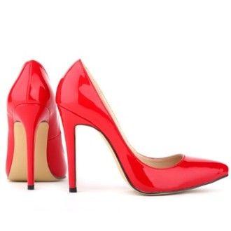 Красный-женская-обувь-патент-PU-высокий-каблук-острым-носом-корсет-стиль-работа-туфли-на-высоком-каблуке.jpg_350x350