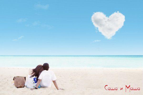 Курортный роман — простой флирт или настоящая любовь?