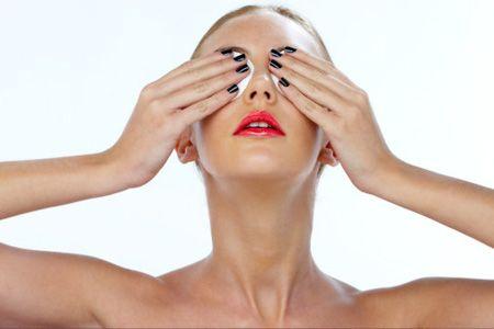 Лечение ячменя на глазу – самые эффективные и быстродействующие методы