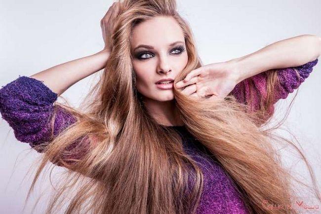 Лучшие мастера beauty-hair уже ждут вас