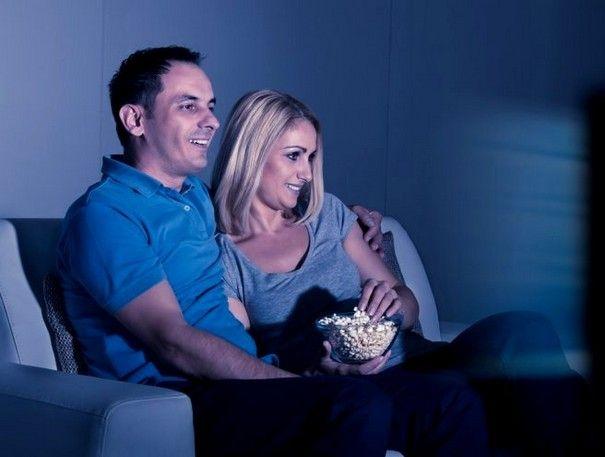 Лучшие романтические фильмы: старые и новые