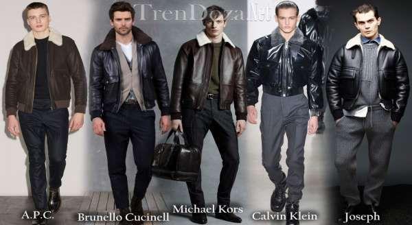 Модные мужские куртки 2015 2016 в стиле