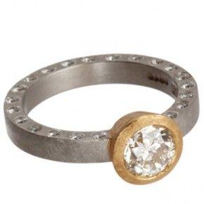 9-031212-rings (2)