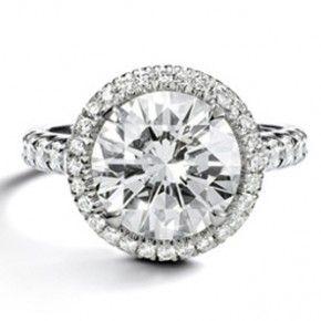 9-031212-rings (3)