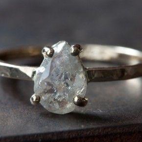 031212-rings (1)
