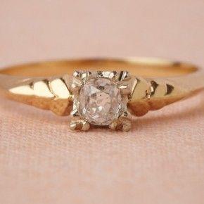 031212-rings (3)