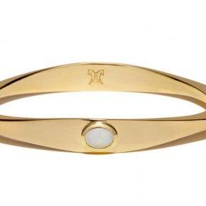 031212-rings (5)