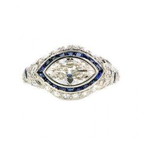 031212-rings (6)