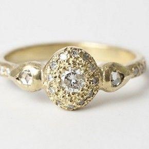 031212-rings (7)